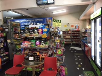 Convenience Store  business for sale in North & North East Suburbs SA - Image 1