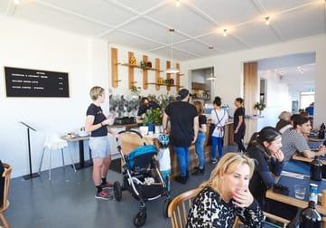 Food, Beverage & Hospitality  business for sale in Carnegie - Image 3