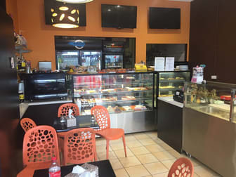 Bakery  business for sale in Bentleigh East - Image 1