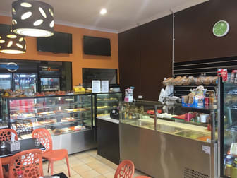 Bakery  business for sale in Bentleigh East - Image 2