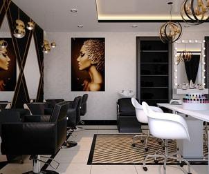 Beauty Salon  business for sale in Rosebud - Image 1