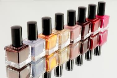 Beauty Salon  business for sale in Rosebud - Image 2