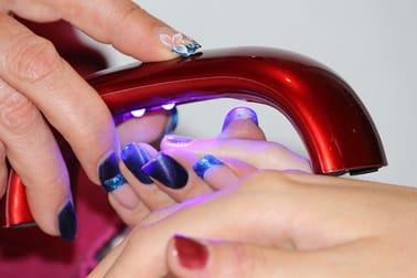 Beauty Salon  business for sale in Rosebud - Image 3