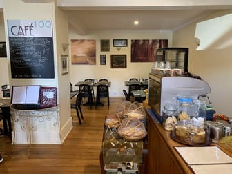 Cafe & Coffee Shop  business for sale in Campbell Town - Image 1