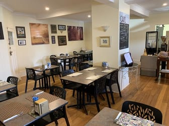 Cafe & Coffee Shop  business for sale in Campbell Town - Image 3