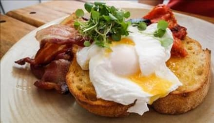 Food, Beverage & Hospitality  business for sale in Dee Why - Image 2