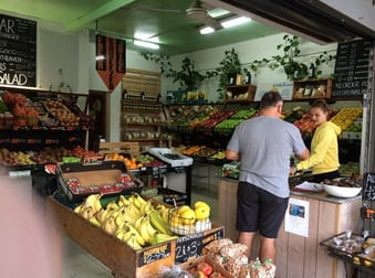 Food, Beverage & Hospitality  business for sale in Lambton - Image 1