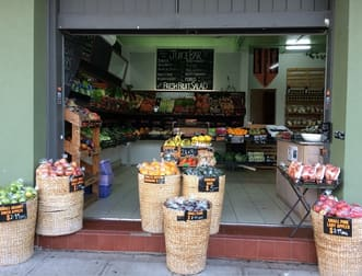 Food, Beverage & Hospitality  business for sale in Lambton - Image 3