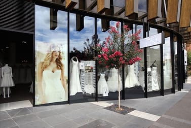 Clothing & Accessories  business for sale in Hawthorn - Image 3
