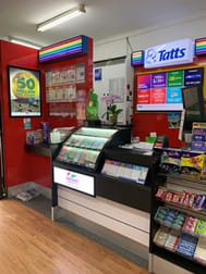 Post Offices  business for sale in Brunswick East - Image 1