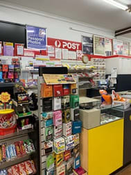 Post Offices  business for sale in Brunswick East - Image 2