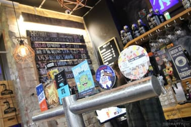 Bars & Nightclubs  business for sale in Bayside VIC - Image 2