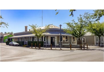 Hotel  business for sale in Bordertown - Image 1