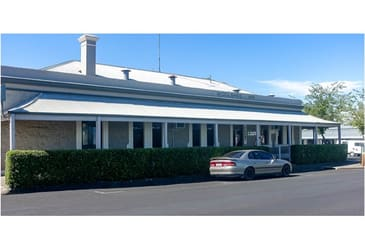 Hotel  business for sale in Bordertown - Image 2