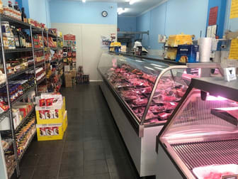 Butcher  business for sale in Bentleigh East - Image 1