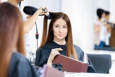 Health & Beauty  business for sale in Melbourne - Image 1