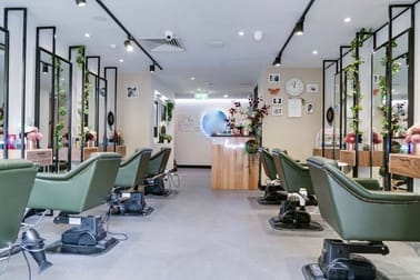 Health & Beauty  business for sale in Melbourne - Image 2