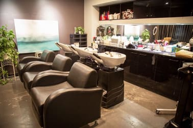 Health & Beauty  business for sale in Melbourne - Image 3