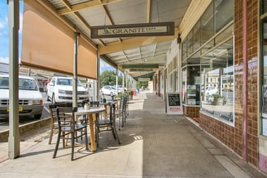 Food, Beverage & Hospitality  business for sale in Beechworth - Image 1