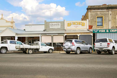Food, Beverage & Hospitality  business for sale in Beechworth - Image 2