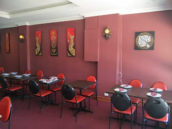 Restaurant  business for sale in Doncaster East - Image 2