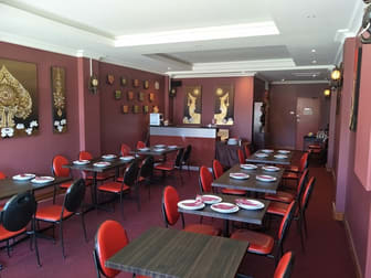 Restaurant  business for sale in Doncaster East - Image 3