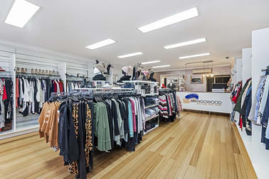 Clothing / Footwear  business for sale in Port Fairy - Image 1