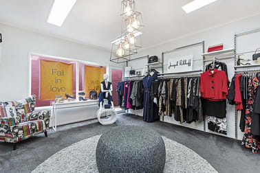 Clothing / Footwear  business for sale in Port Fairy - Image 2