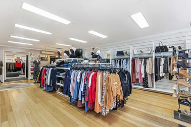 Clothing / Footwear  business for sale in Port Fairy - Image 3
