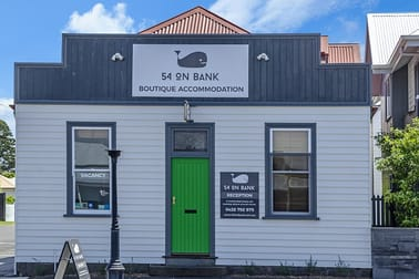 Accommodation & Tourism  business for sale in Port Fairy - Image 1