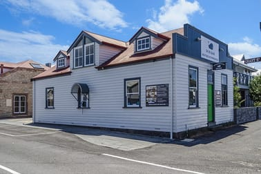 Accommodation & Tourism  business for sale in Port Fairy - Image 2