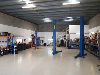 Mechanical Repair  business for sale in Batemans Bay - Image 1