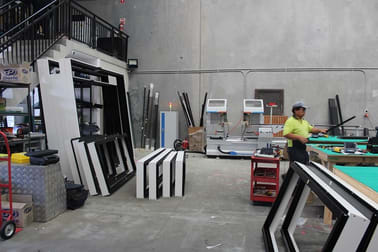 Manufacturers  business for sale in Minchinbury - Image 1