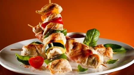 Takeaway Food  business for sale in Bondi Beach - Image 2