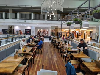 Cafe & Coffee Shop  business for sale in woden - Image 2