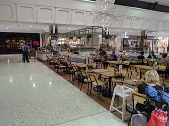 Cafe & Coffee Shop  business for sale in woden - Image 3