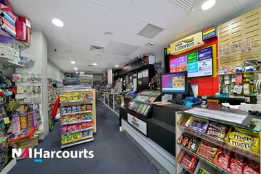 Newsagency  business for sale in Campbelltown - Image 2