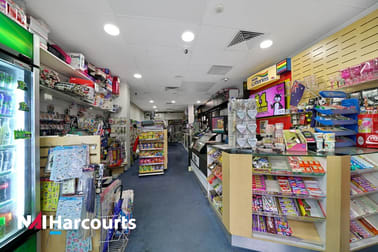Newsagency  business for sale in Campbelltown - Image 3