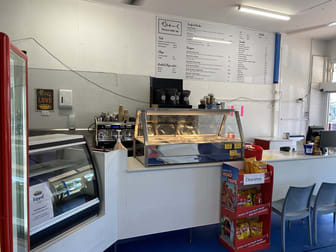 Takeaway Food  business for sale in Yeppoon - Image 3