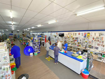 Homeware & Hardware  business for sale in Gundagai - Image 2