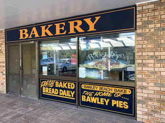 Bakery  business for sale in Bawley Point - Image 2