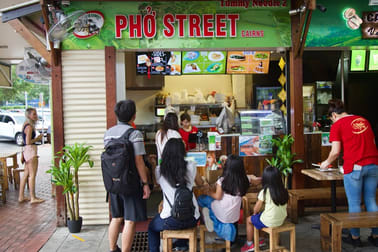 Food, Beverage & Hospitality  business for sale in Cairns City - Image 3
