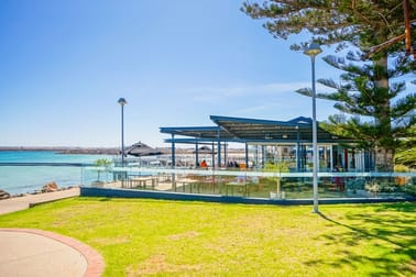 Food, Beverage & Hospitality  business for sale in Wallaroo - Image 1