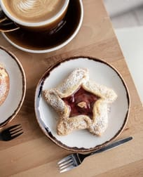 Cafe & Coffee Shop  business for sale in Canberra - Image 3