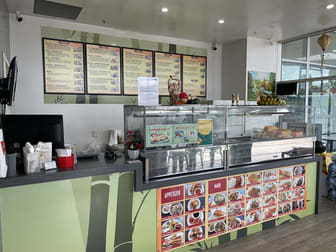 Takeaway Food  business for sale in Annandale - Image 2