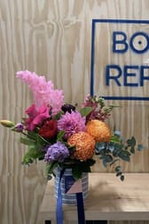 Florist / Nursery  business for sale in Cairns City - Image 2