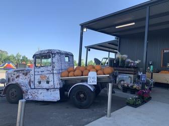 Fruit, Veg & Fresh Produce  business for sale in Elderslie - Image 2