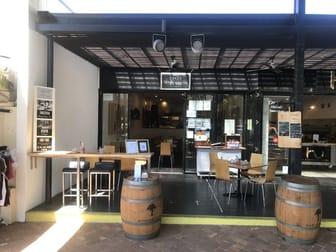 Restaurant  business for sale in Port Douglas - Image 1