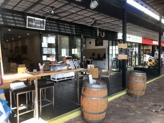 Restaurant  business for sale in Port Douglas - Image 2