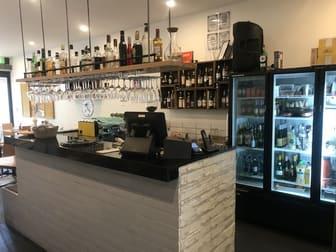 Restaurant  business for sale in Port Douglas - Image 3